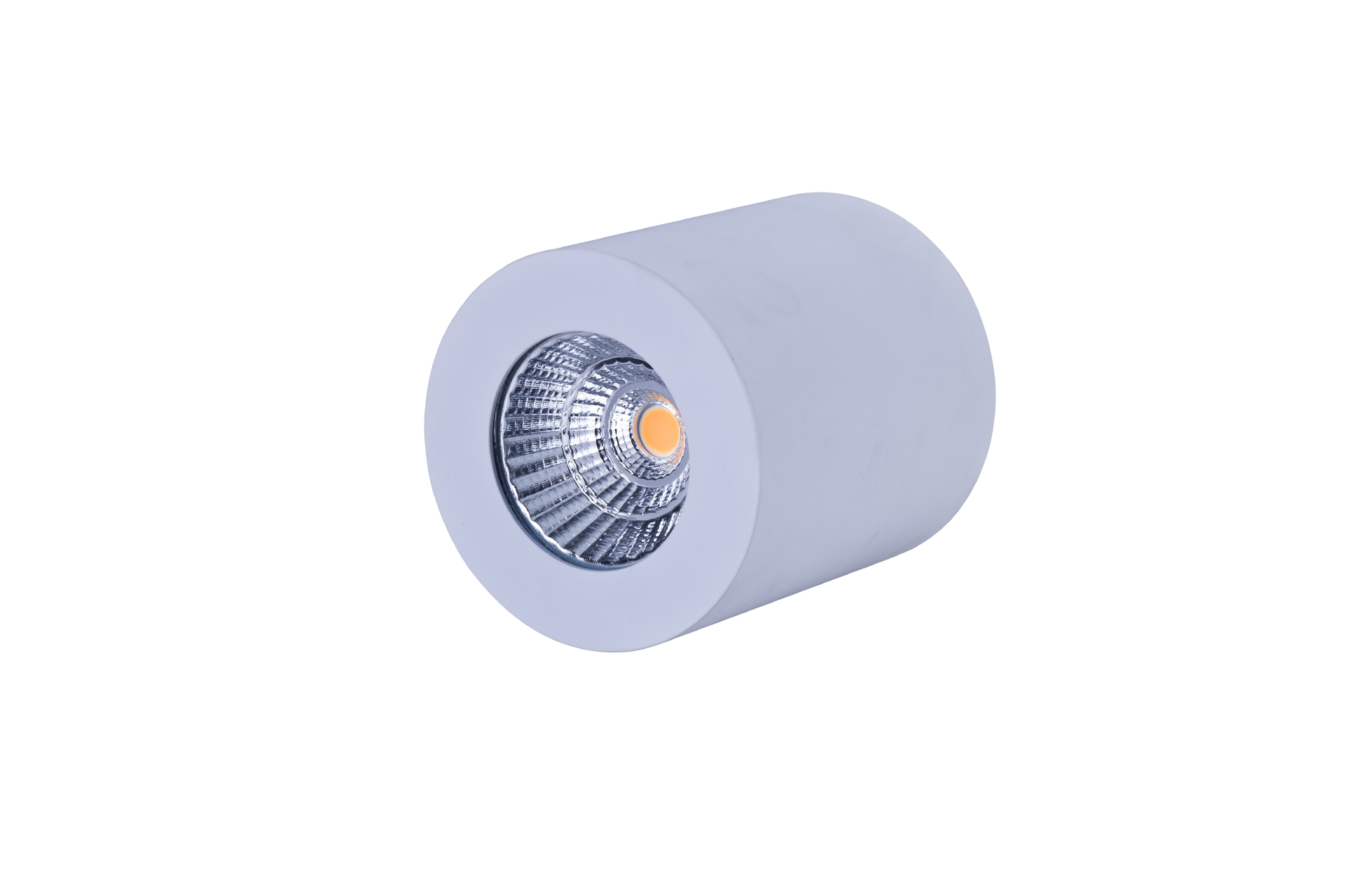 Surface Mounted LED downlight 12W