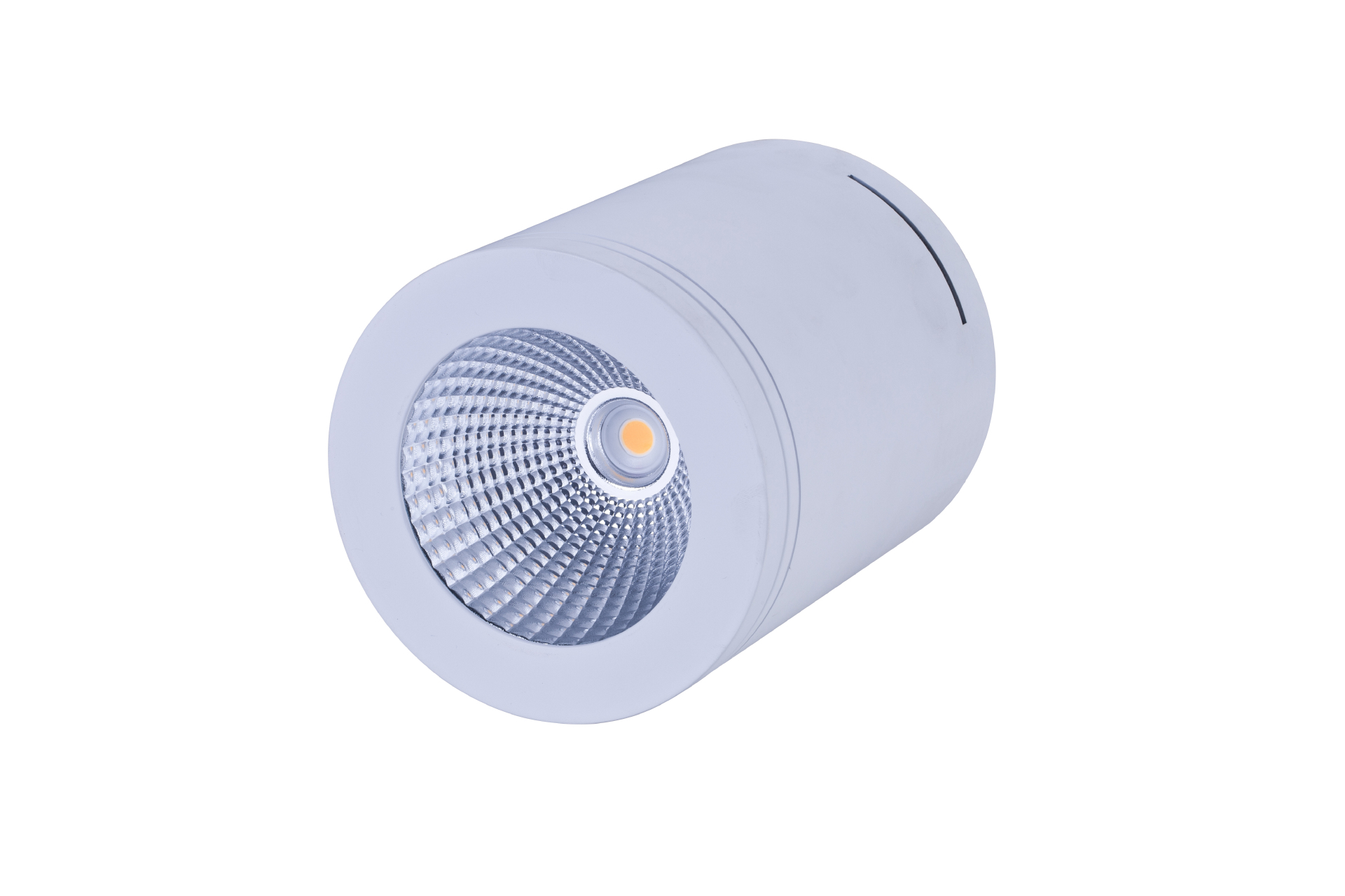 Surface Mounted LED downlight 15W
