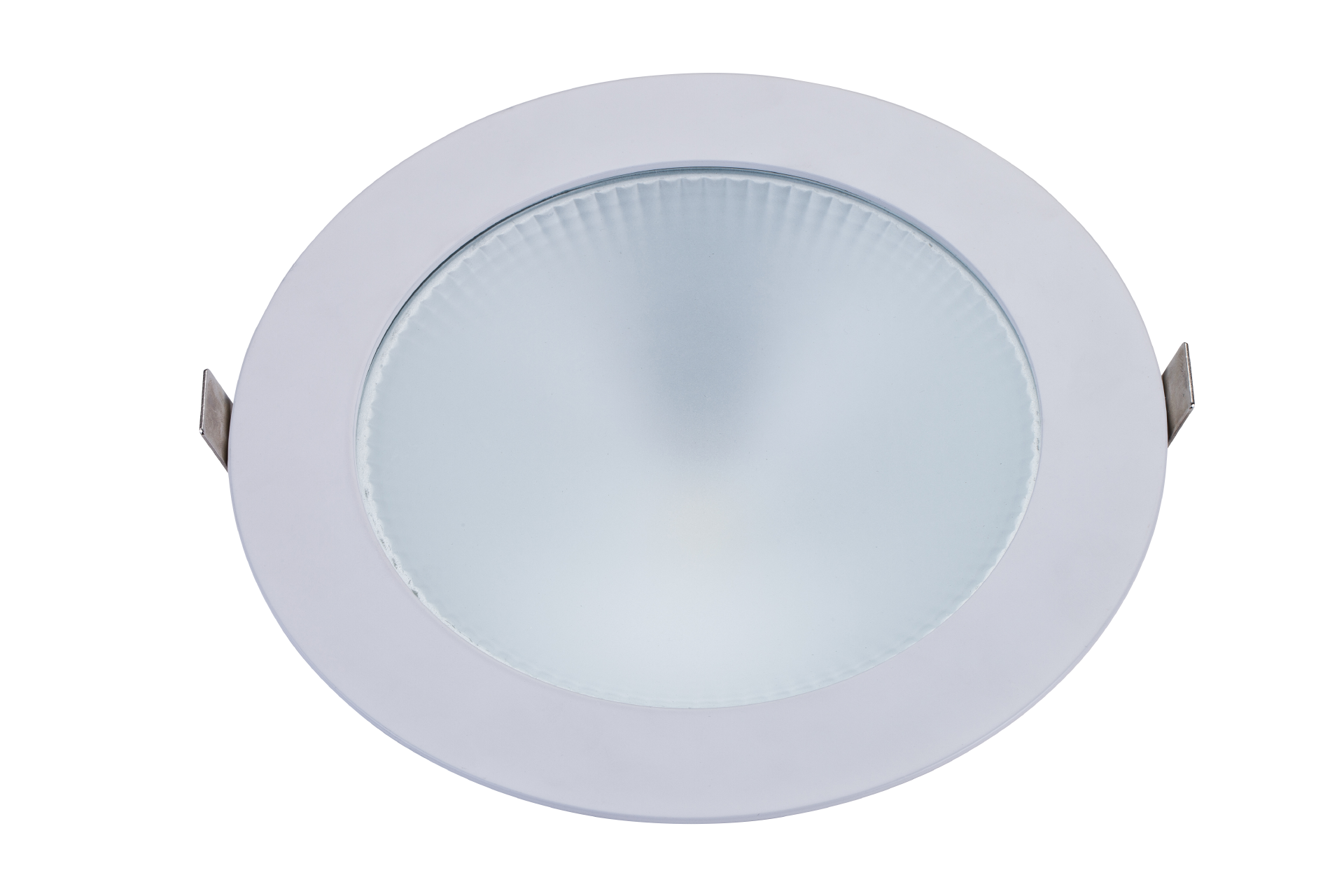 TF LED Downlight-8''