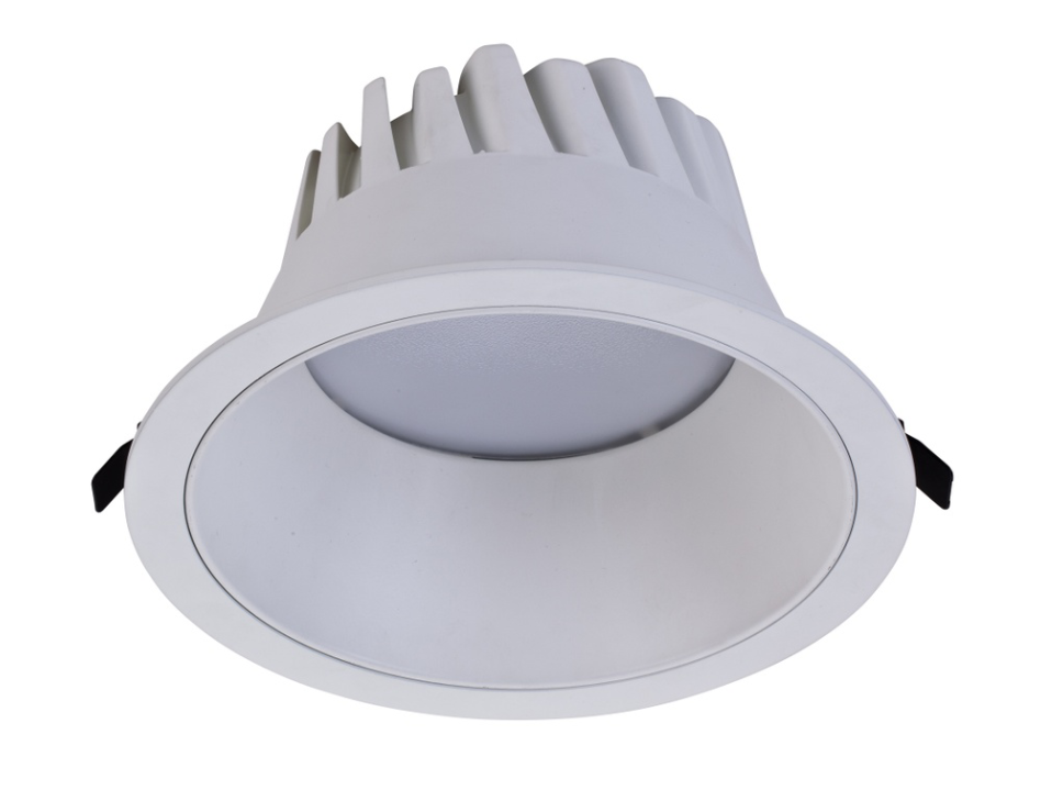 Elegant LED Downlight 45W