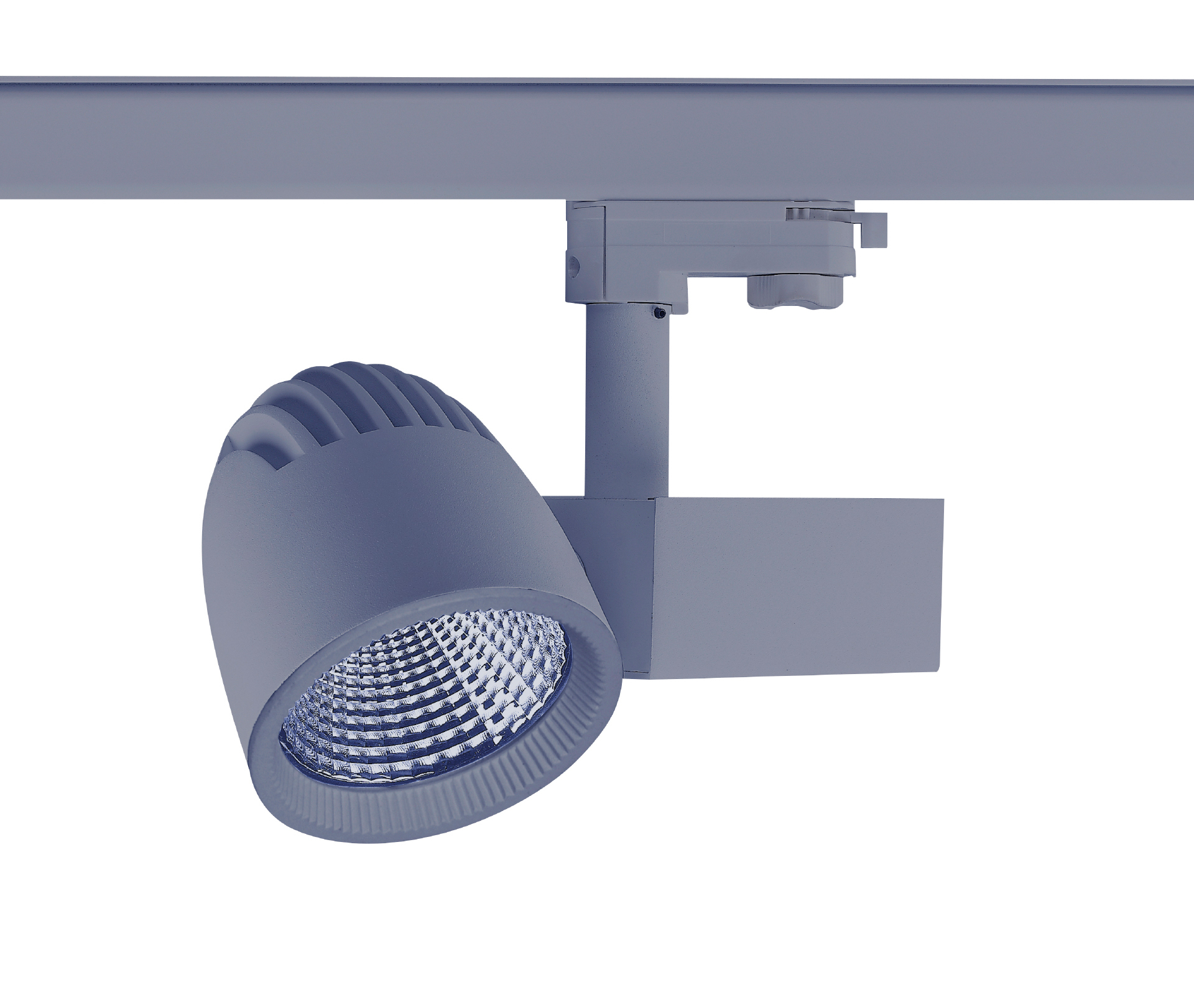 R2 LED Track Light 30W 35W 40W