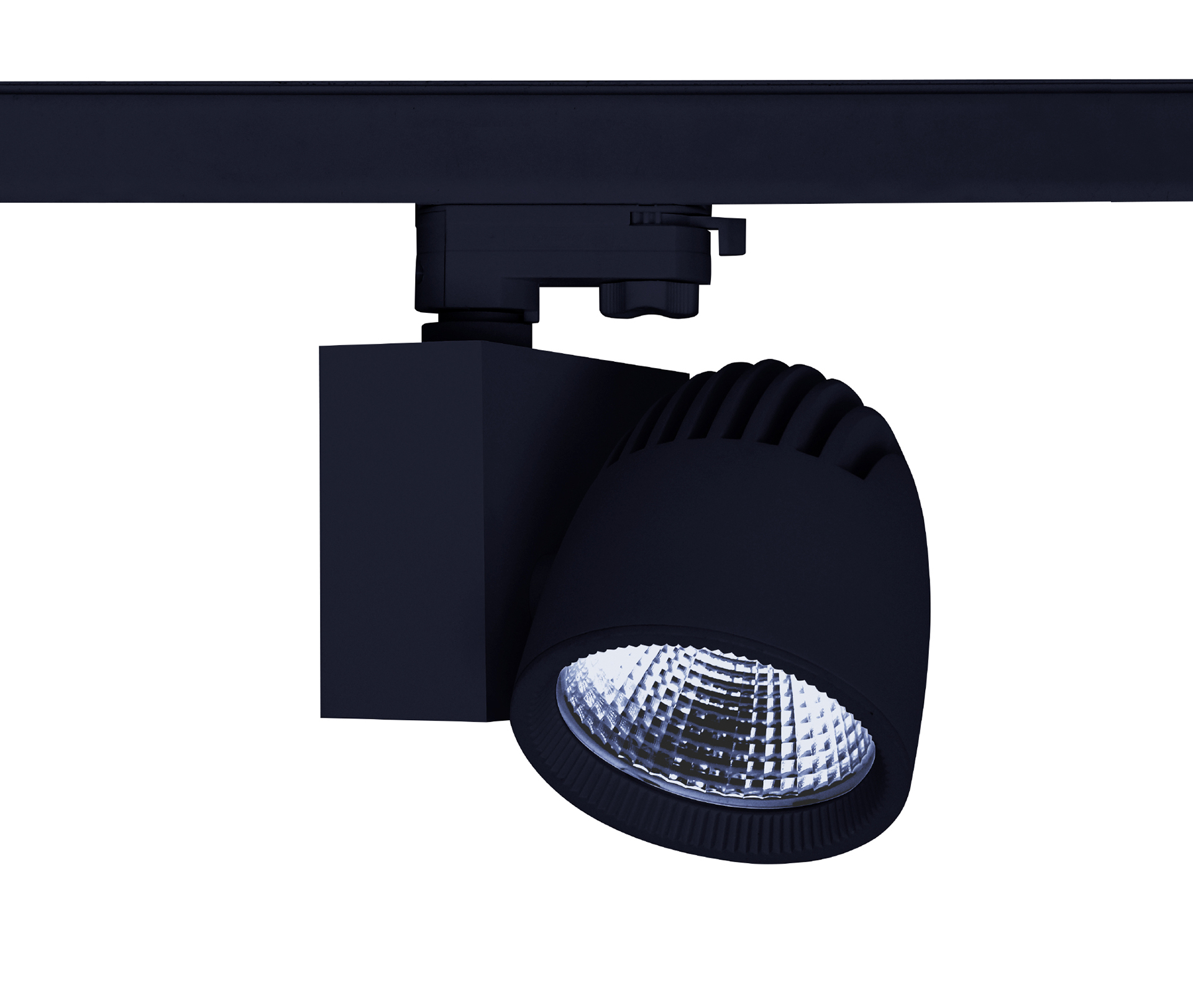 R4 LED Track Light 30W 35W 40W