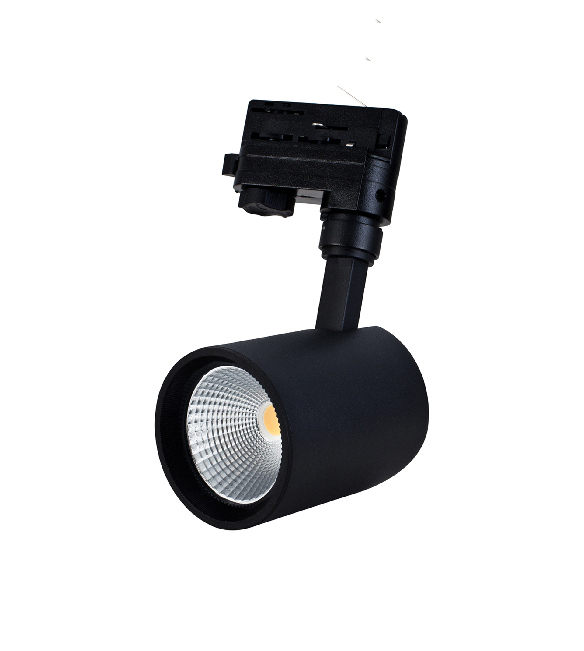 AC LED Track Light 20W