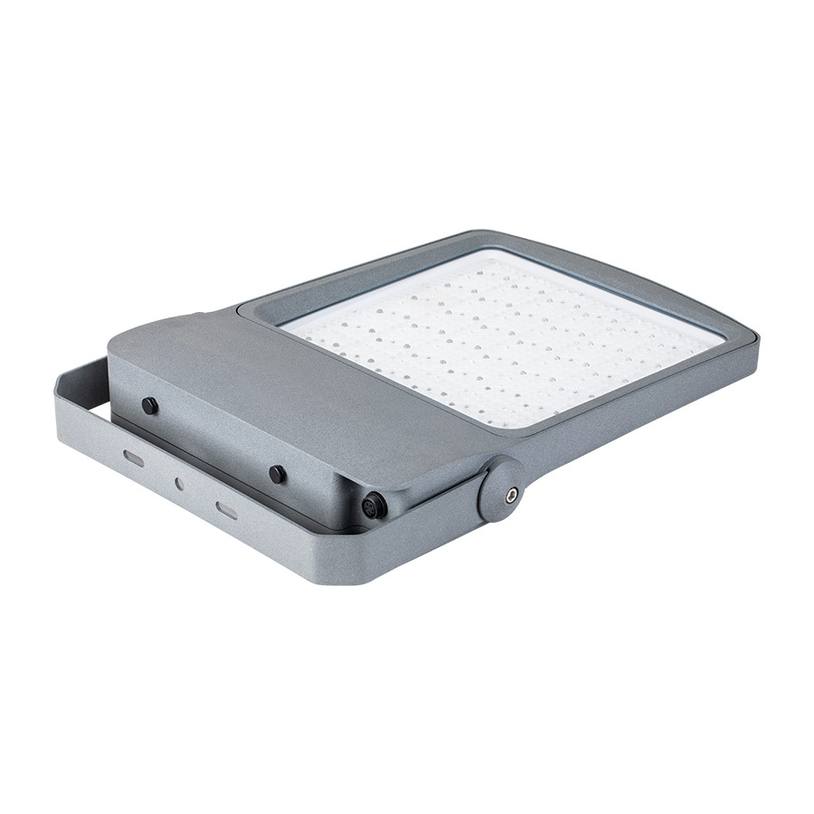 V3 Flood Light 50W/70W