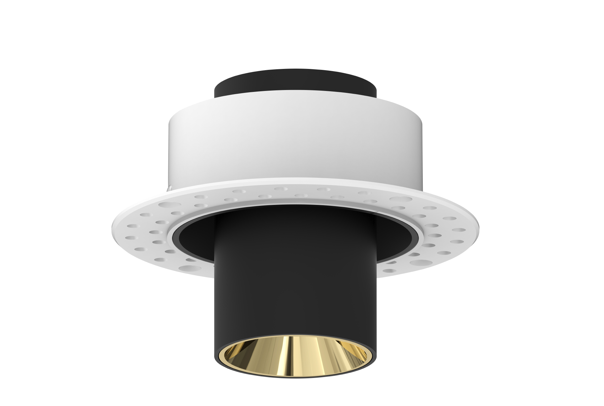 ADJ-02 SERIES DOWNLIGHTS