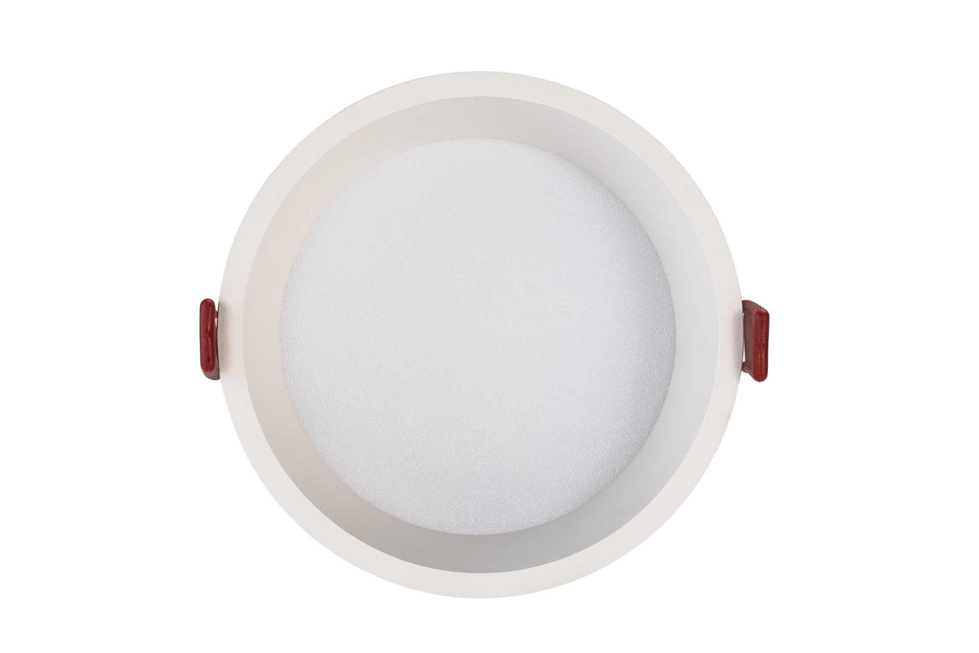 COMFORT SERIES OF DOWNLIGHTS