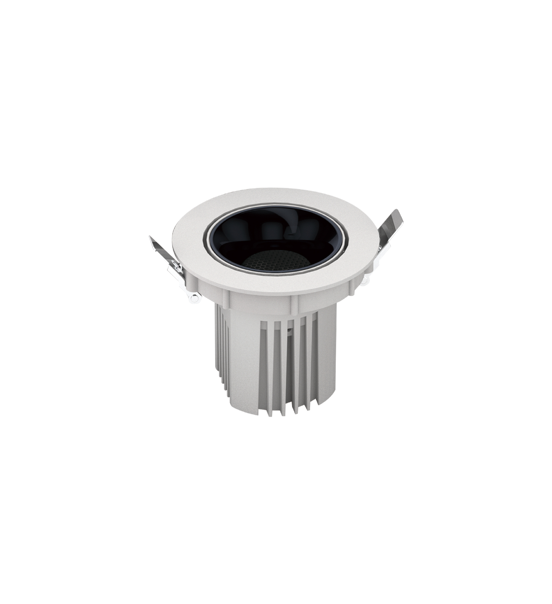 GDL Series LED Downlights