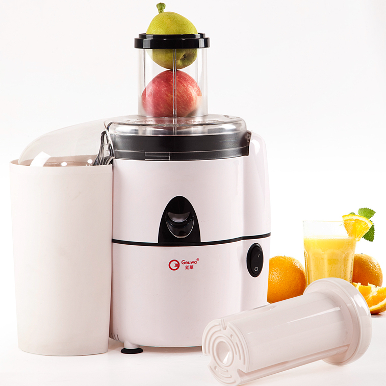 JuicerSeries