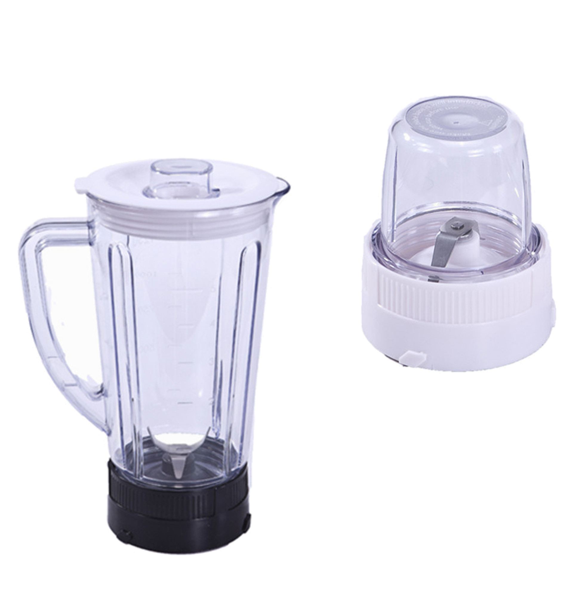 Electric Portable Fruit Juice Blender B39