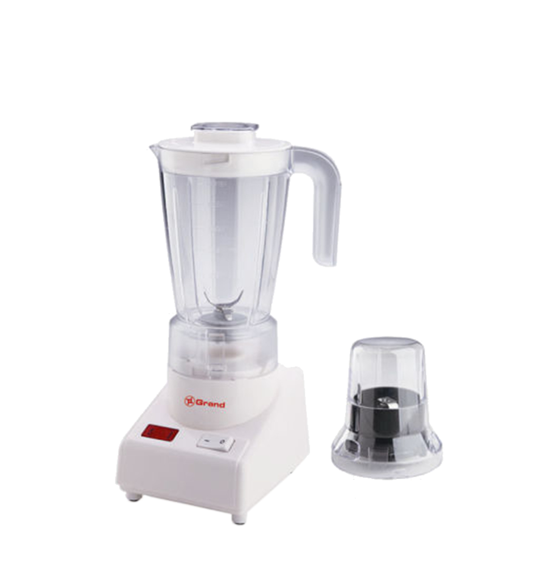 Mini Kitchen Blender B35
