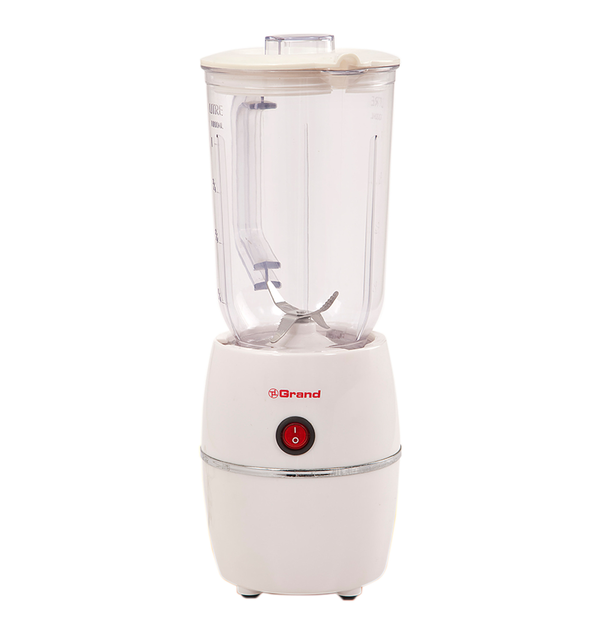 Geuwa electric appliances 2019 newly blender B21