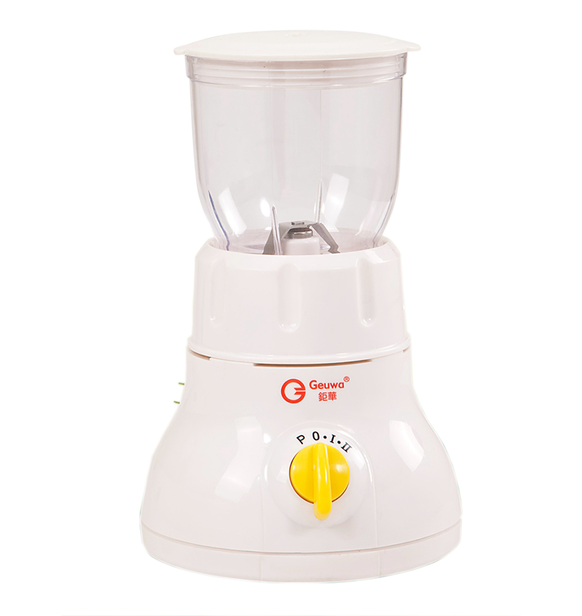 Multifunctional Powerful Fruit Smoothie Maker Manufactory Kd