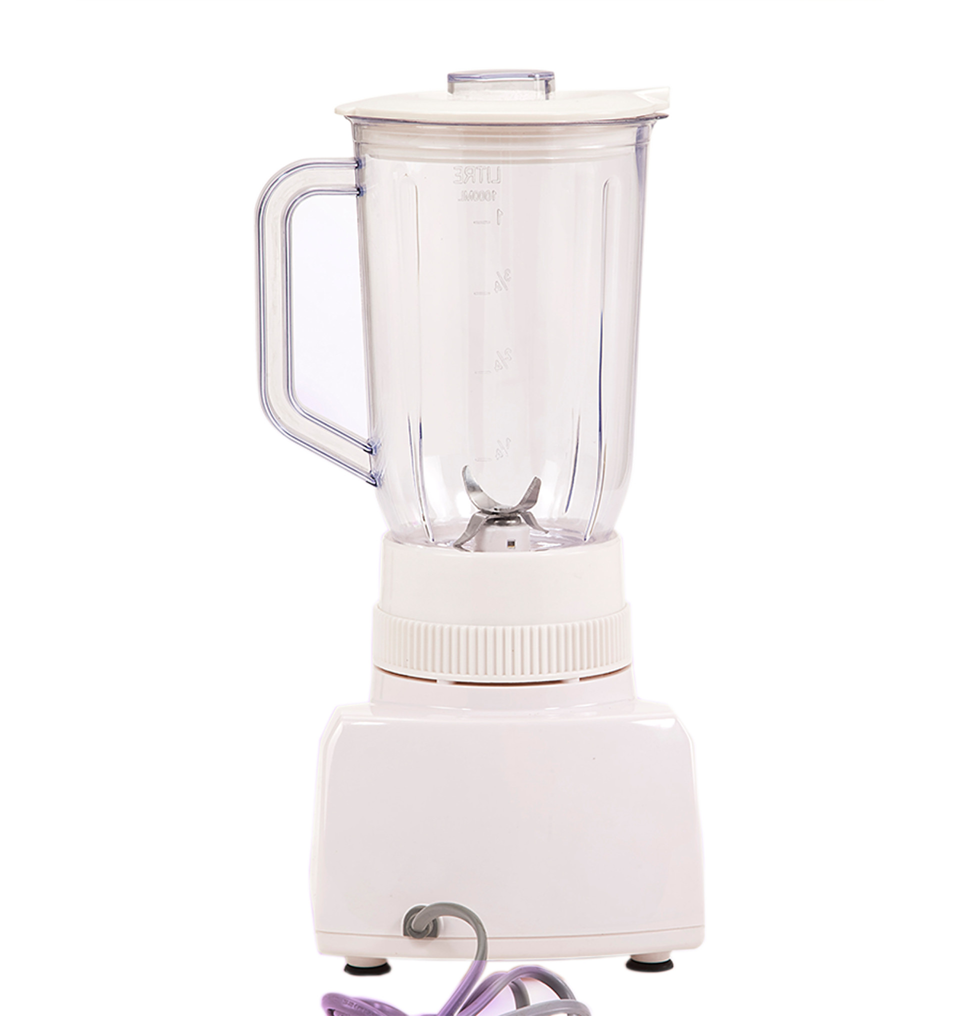 250W Multifunctional Fruit Smoothie Maker Manufactory Kd308A