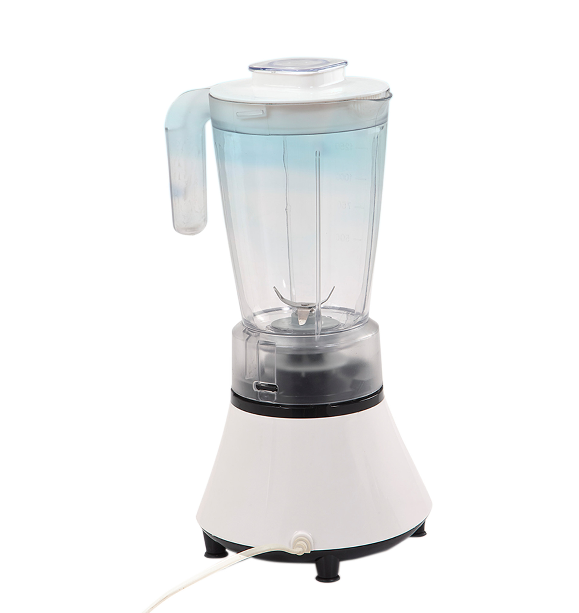 Geuwa Kitchen Appliance Blender Mill 2 in 1