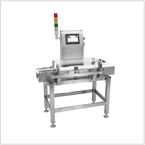 Checkweigher Series