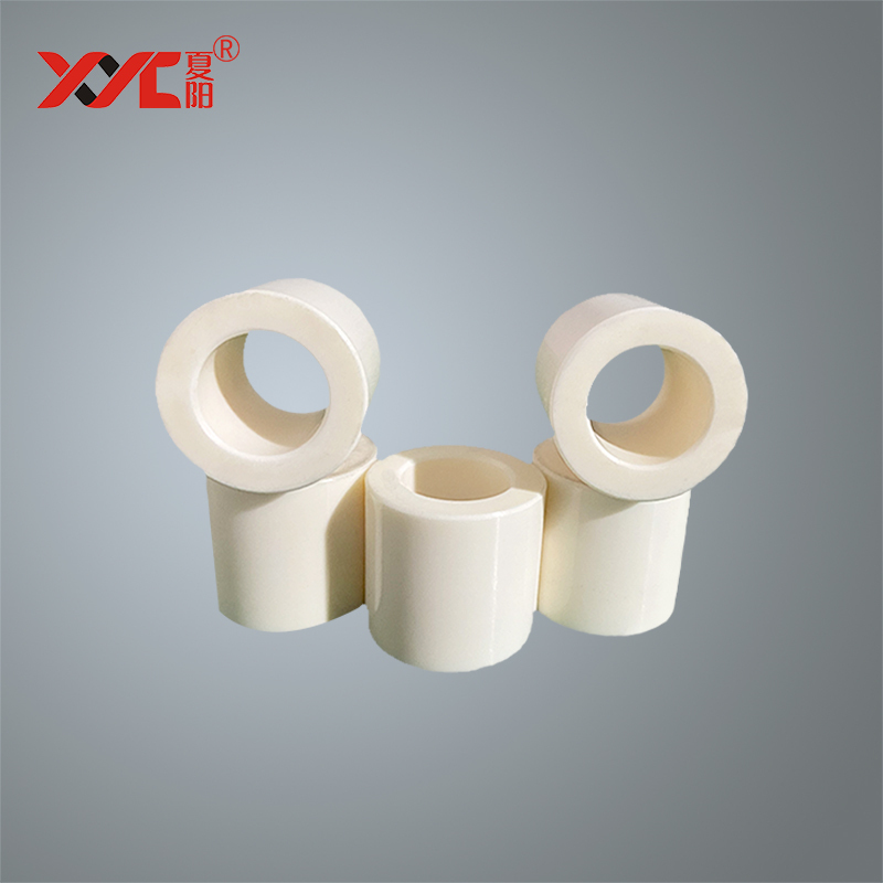 Lithium Battery ceramic parts