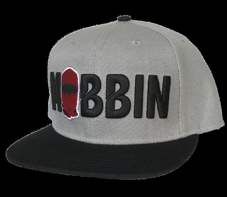 Custom logo baseball cap hat supplier in China