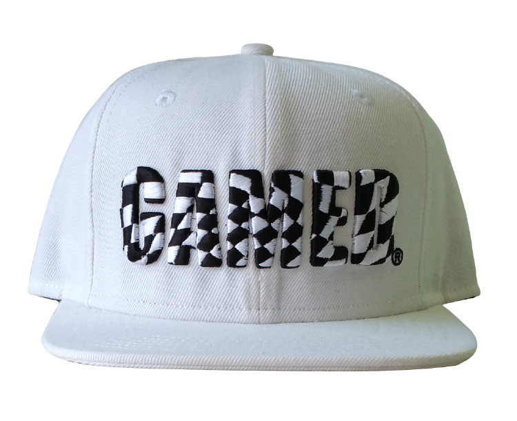 High quality snapback cap hat manufactuer in China