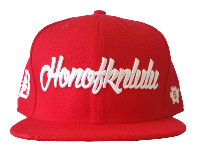 100% white cotton twill flat embroidery snapback cap factory