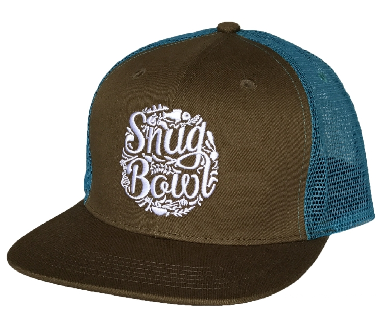 830999bff558d Custom design Snapback cap with embroidery logo manufacturer in ...