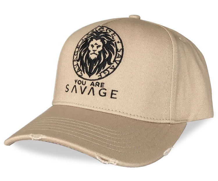 Custom logo brown 5 panel baseball cap manufacturer