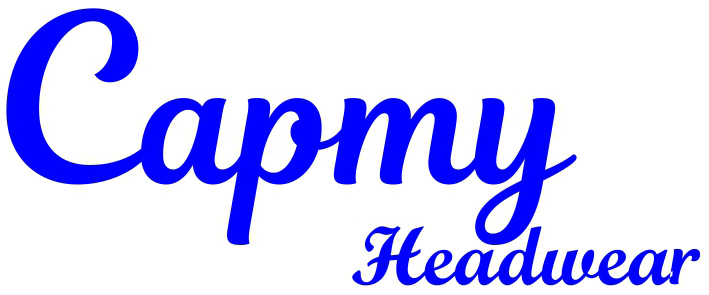 Capmy headwear of China manufacturer