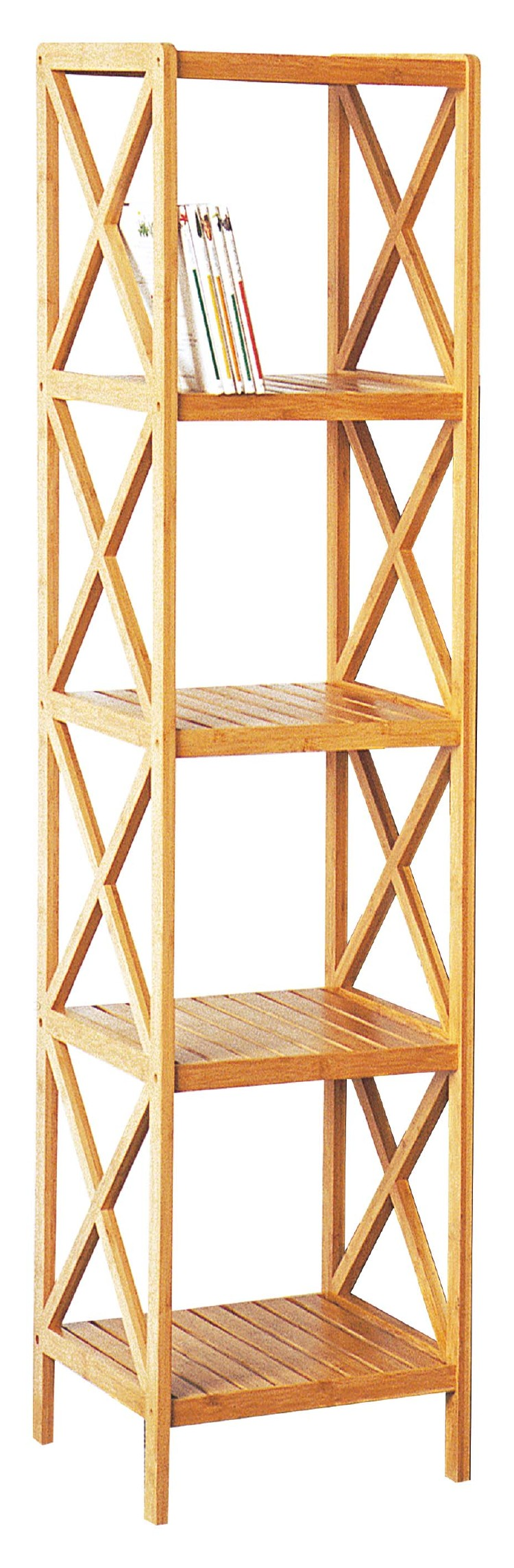 Bamboo Living Room Furniture