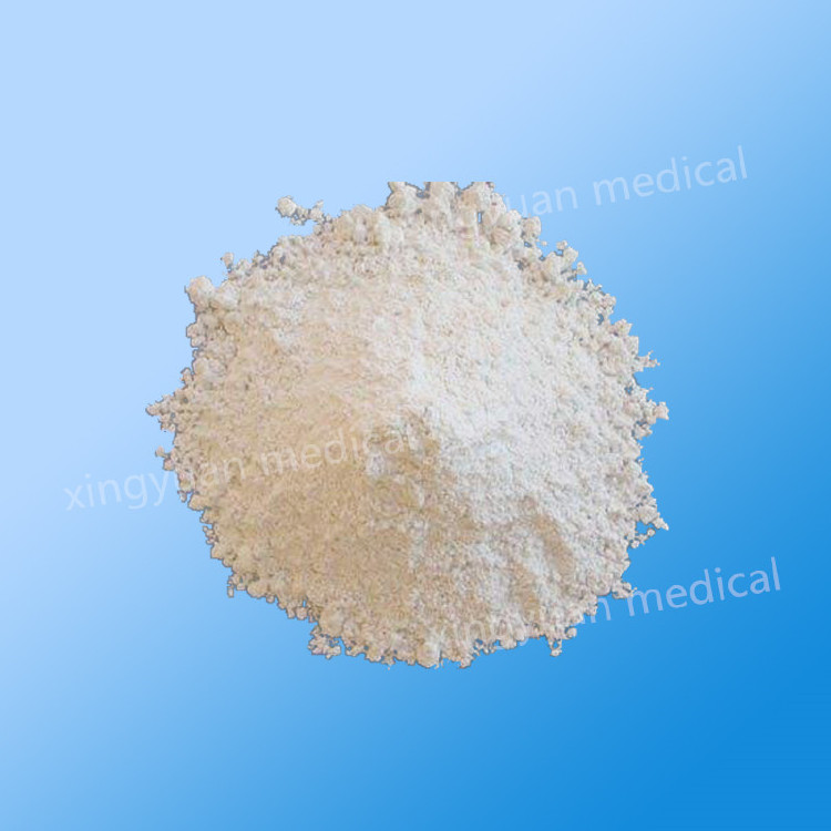 Plaster powder, plaster mould powder,plaster powder for kids