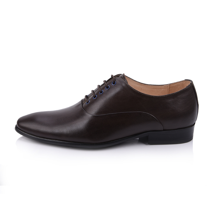 mens leather derby shoes footwear