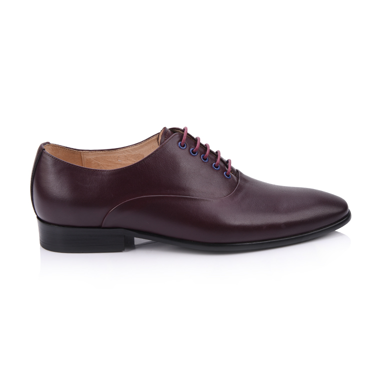 mens lace-up oxfords & derby dress shoes footwear