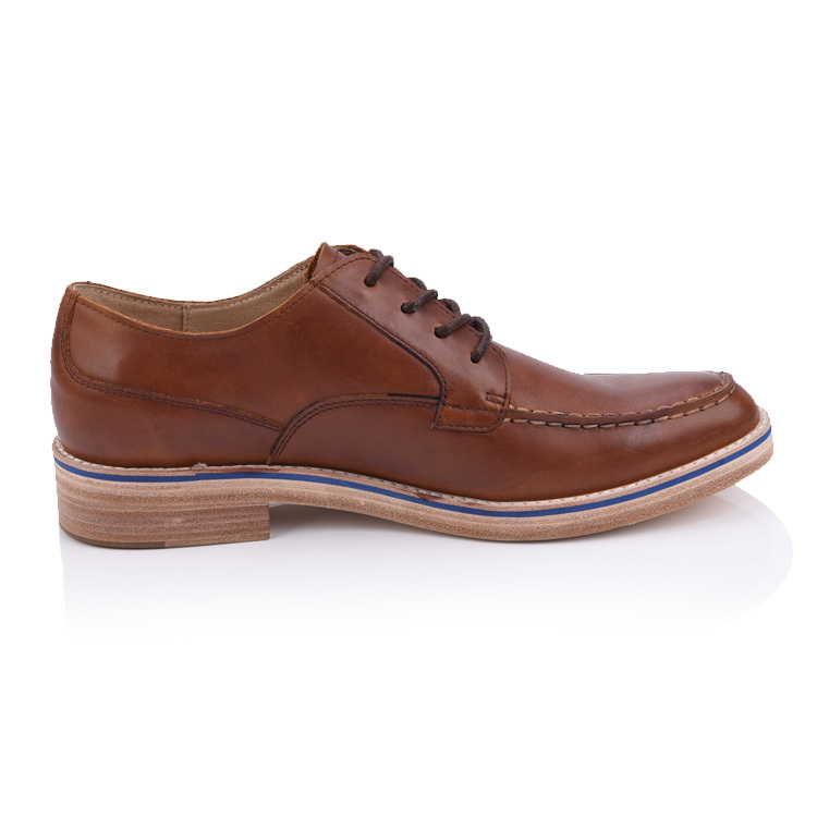 mens moc toe oxford shoes suppliers and manufacturers