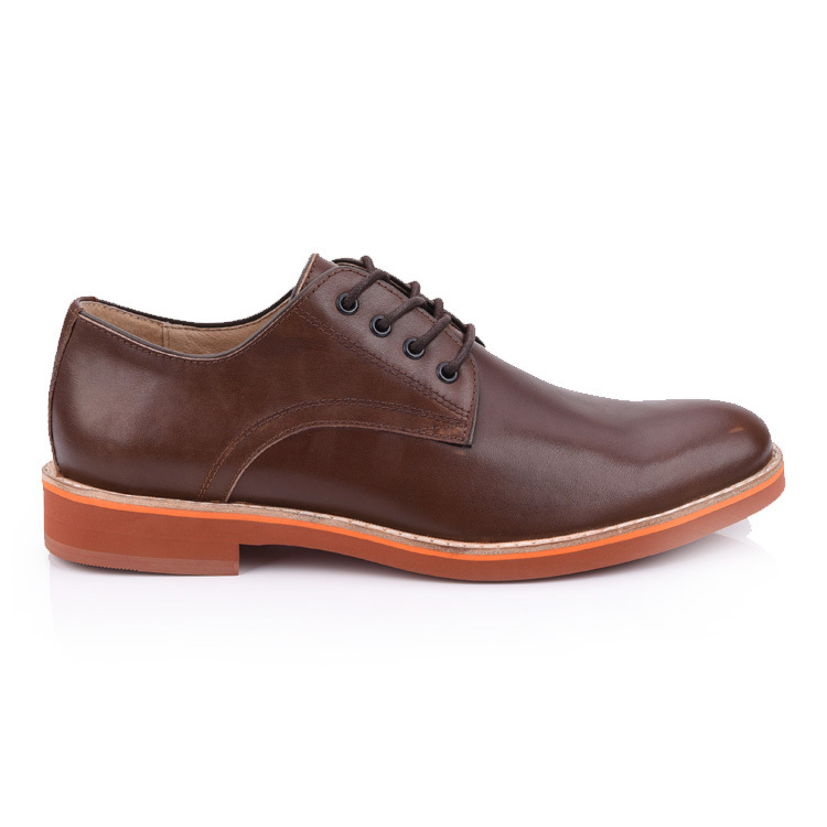 oxford men's leather shoes suppliers and manufacturers