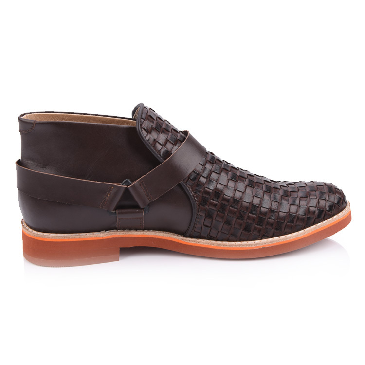 men's  chelsea boot leathr shoes suppliers and manufacturers