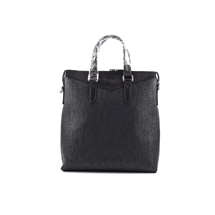 men leather briefcase bags manufacture