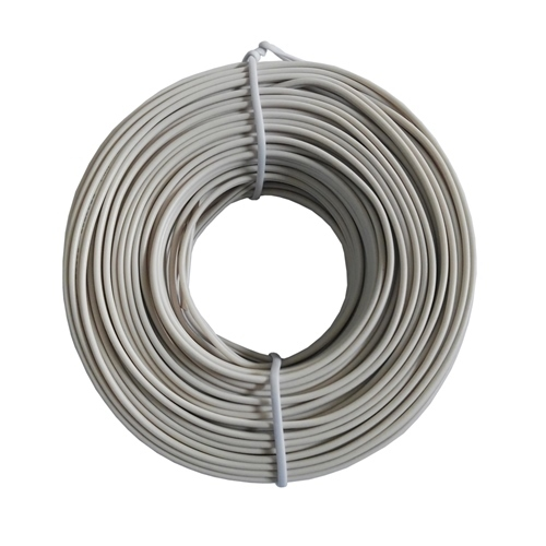 CL2x Wire
