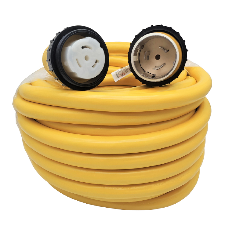 SS1-50 Extension Cord 75 Foot