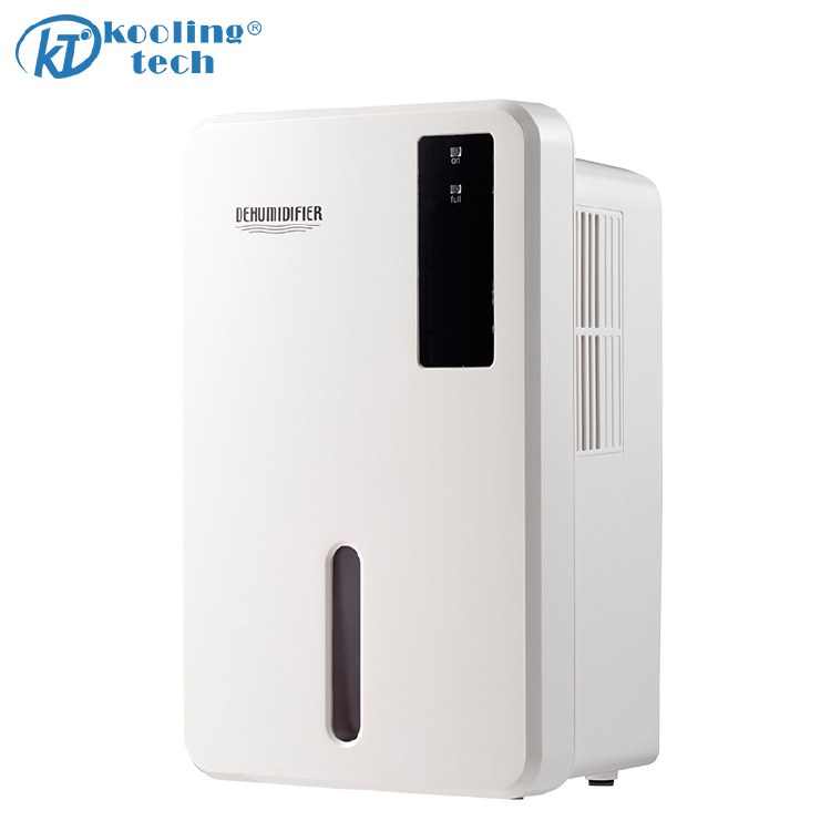 Mini Private Label Peltier dehumidifier Manufacturer