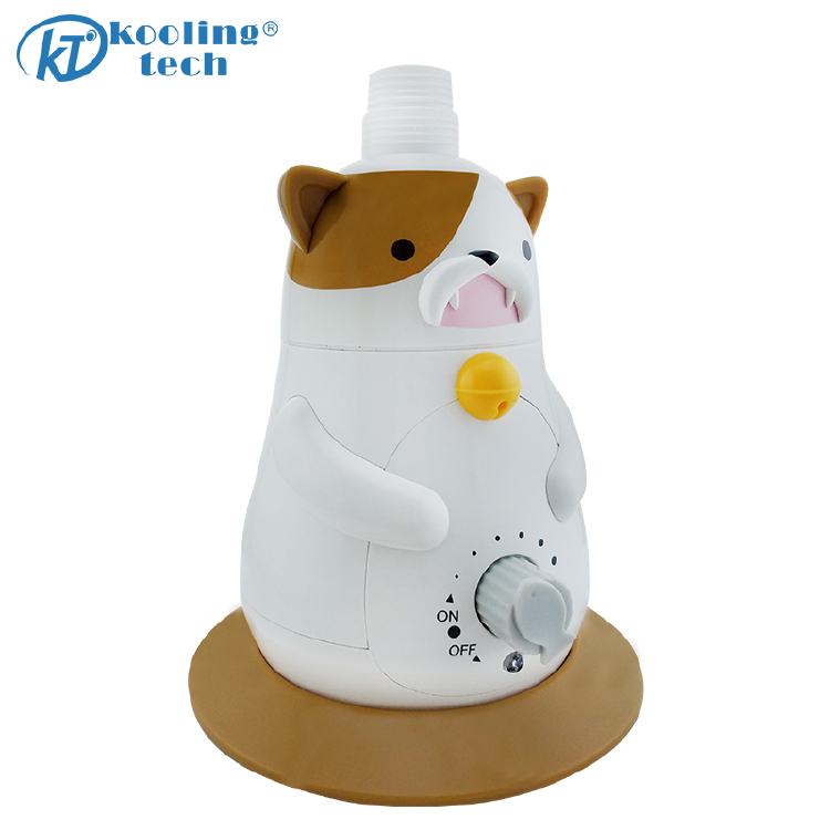 Mini Humidifier OEM ODM Manufacturer Factory