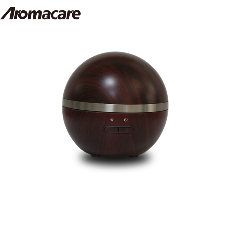 aroma diffuser,air humidifier,ultrasonic humidifier
