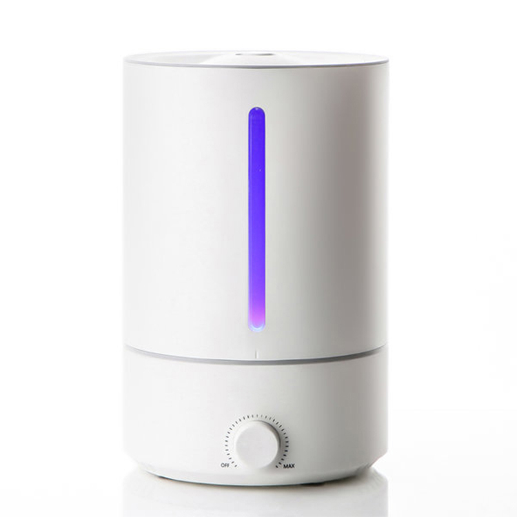 5L Ultrasonic Aromatherapy Machine Ultrasonic Humidifier