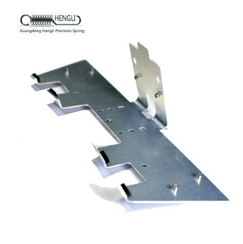 LED brackets/LED brackets on tablets