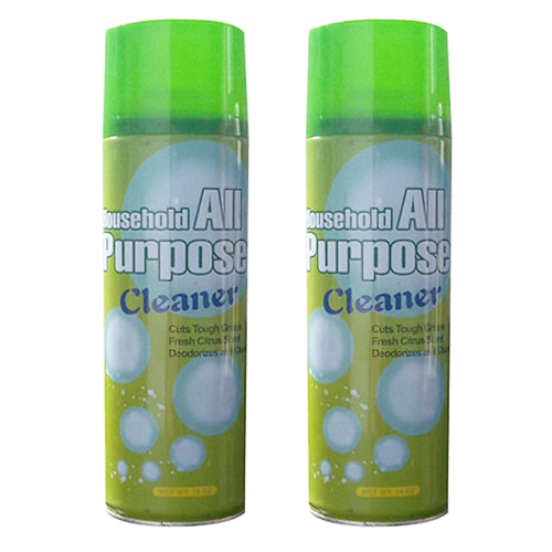 All Purposes Cleaner Spray