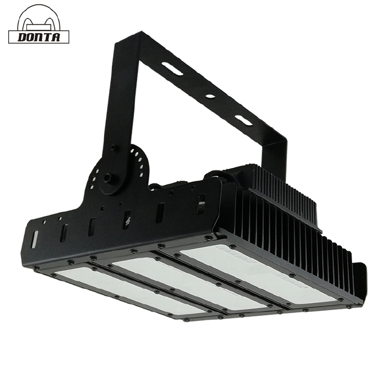 High Power Smd Adjustable Outdoor Led Wall Mount Security