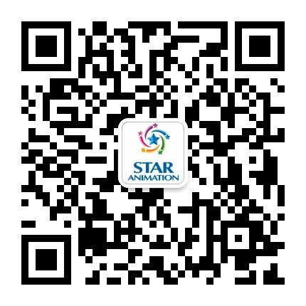 ZHONGSHAN STAR ANIMATION TECHNOLOGY CO.,LTD