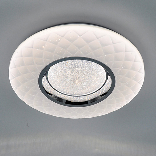 Applique a LED a soffitto