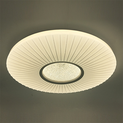 Plafonnier LED applique