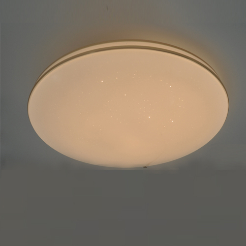 ceiling lamp ceiling light with star