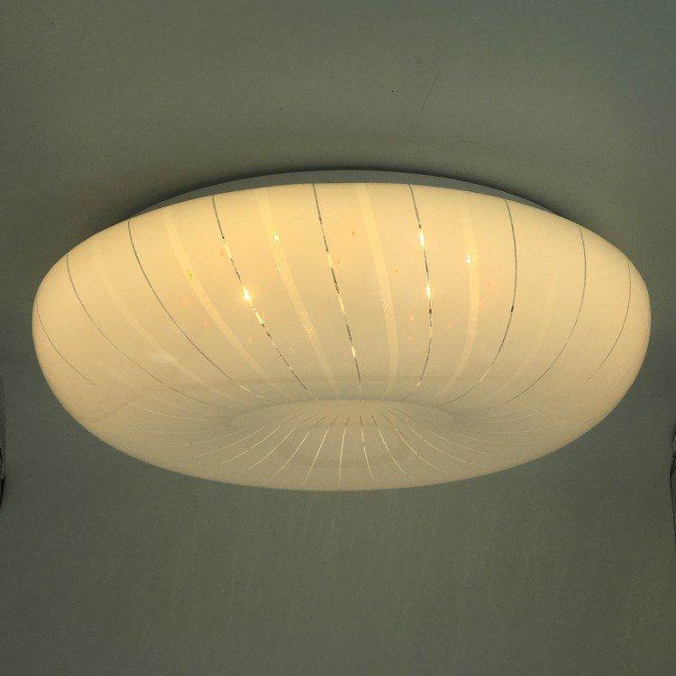 dining room led ceiling light