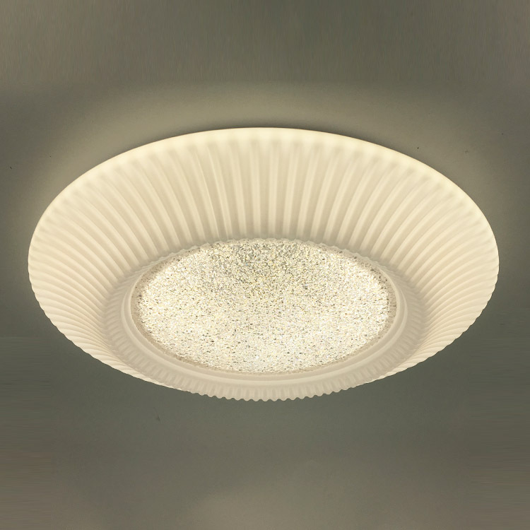 choosing the led ceiling light is choosing a life style