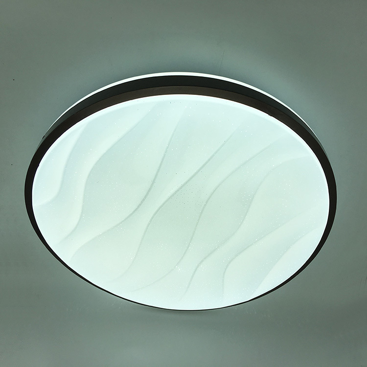 led ceiling light with remote control dimmable for kitchen g